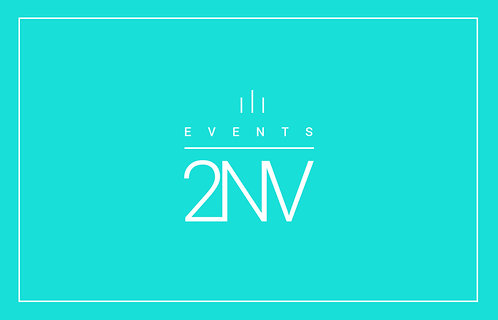 Events2NV