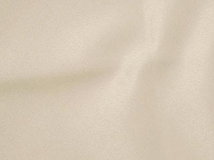 Solid Poly Beige Linen