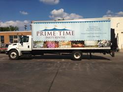 prime_time_party_rental_delivery_dayton_ohio
