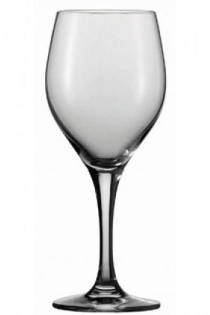 """Mondial"" Wine Glass 10.8 oz."