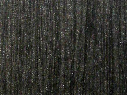 Crinkle Black Linens