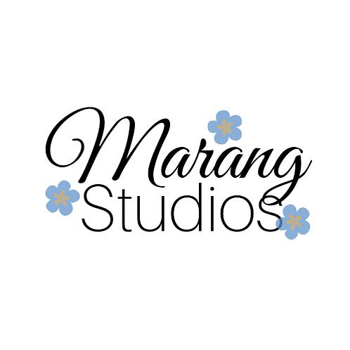 Marang Studios