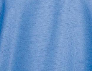 Majestic Periwinkle Linen