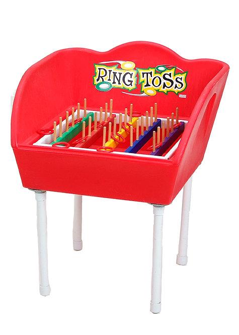 Ring Toss Carnival Game