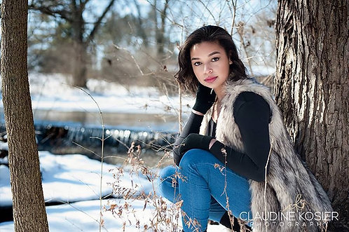 Claudine Kosier Photography