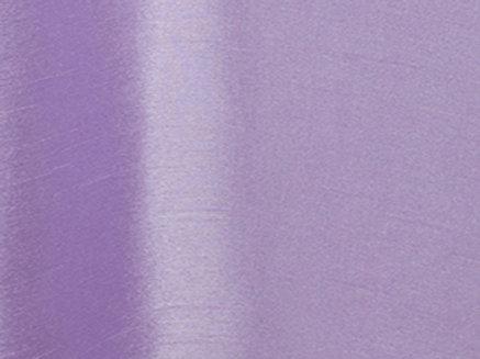 Nova Solid Lavender Lilac Linen