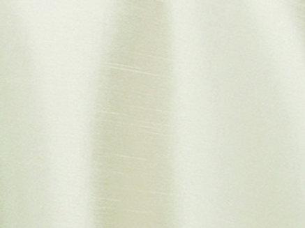 Nova Solid Champagne Ivory Linen