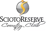 Scioto Reserve Country Club