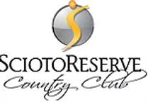 Scioto Reserve Country Club