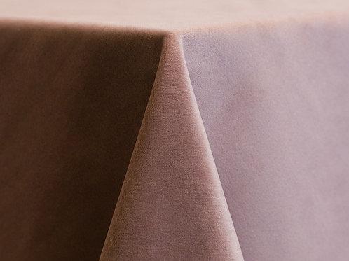 Velvet Blush Linens