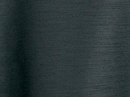 Majestic Black Linen