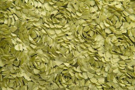 Pasadena Petals Apple Linens