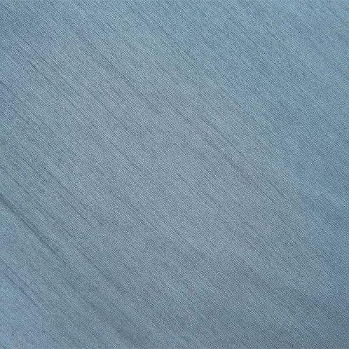 Nova Solid Slate Linen