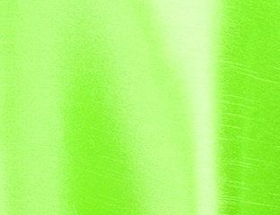 Supernova Shantung Green Apple Linen