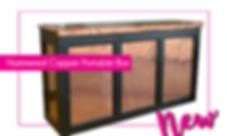 hammered copper bar.png