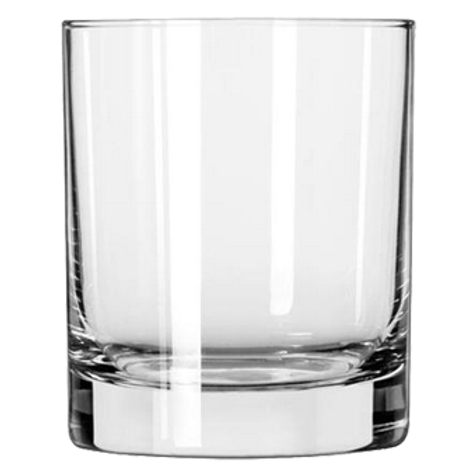 Rocks Glass 9.6 oz