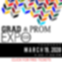 BUTTON GRAD EXPO.png