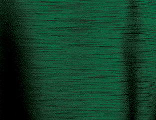 Majestic Hunter Green Linen
