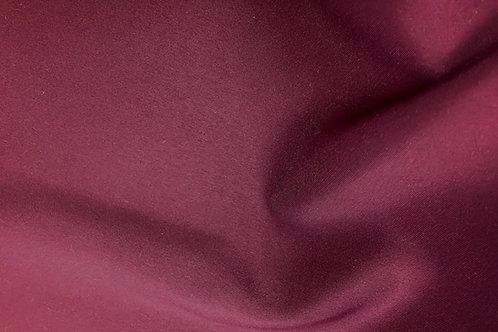 Lamour Satin Plum Linens