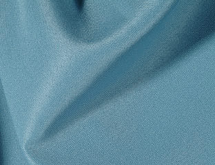 Solid Poly Slate Linen