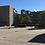 Thumbnail: Sinclair Conference Center