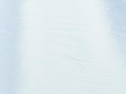 Nova Solid White Linen