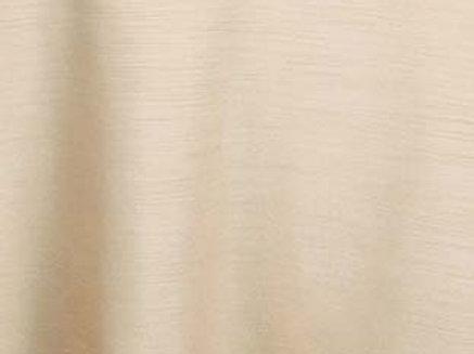Majestic Camel Linen