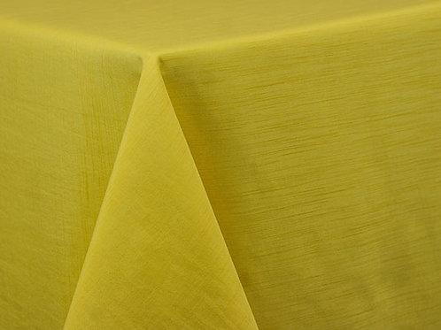 Majestic Lemon Linen