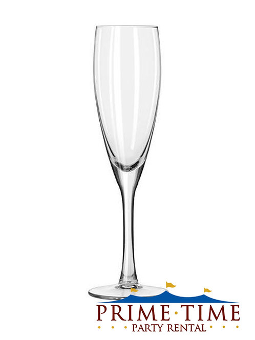 Champagne Flute 7 oz.