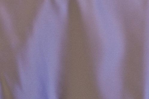 Matte Satin Violet Linens