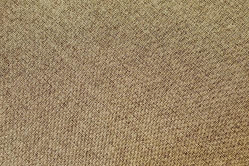 Sparkling Burlap Antique Brown Linens