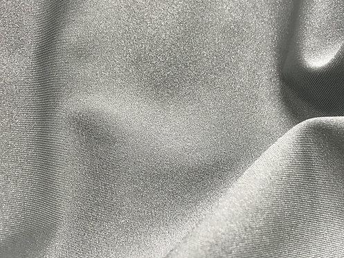 Spandex Shiny Platinum Linens