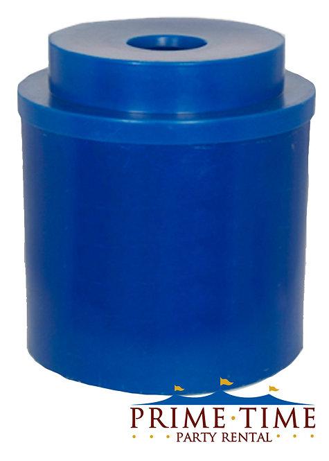 Insulated Keg Cooler