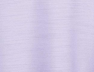 Majestic Lilac Linen