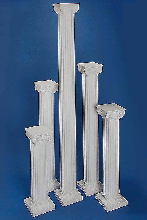 Empire Columns