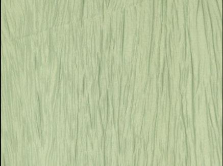 Crinkle Sage Linens
