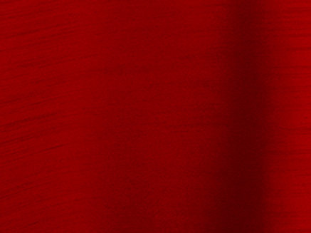 Majestic Cherry Red Linen