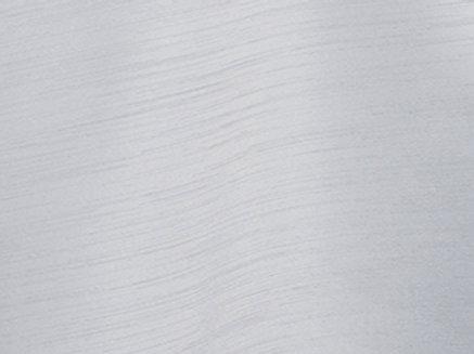 Majestic Silver Linen