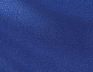 Matte Satin Royal Blue Linens
