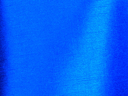 Supernova Shantung Royal Blue Linen