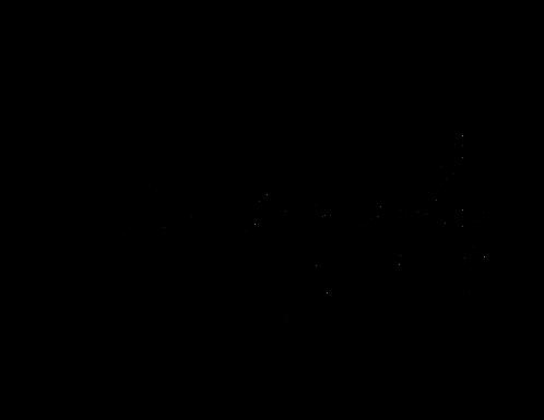 TBD Calligraphy