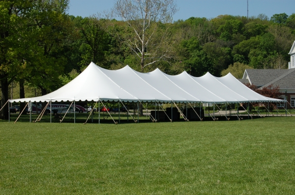 century_tent_40x140_dayton_ohio_tents