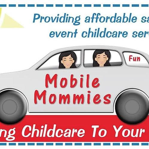 Mobile Mommies LLC