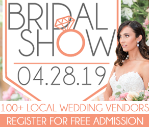 Got Ya Covered Linens & Event Rental to host Bridal Show at The Shops at Worthington Place