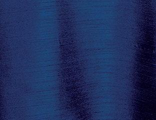 Majestic Navy Linen