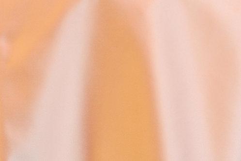 Matte Satin Blush Linens