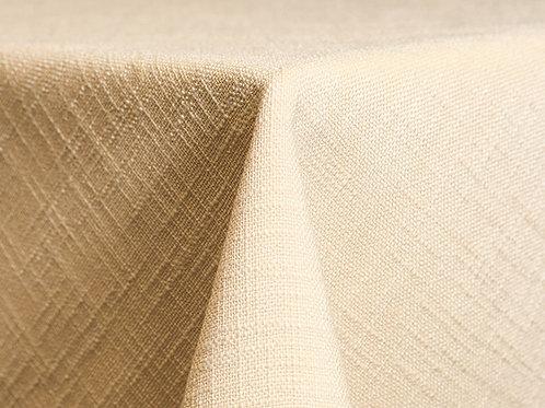 Panama Ivory Table Linens