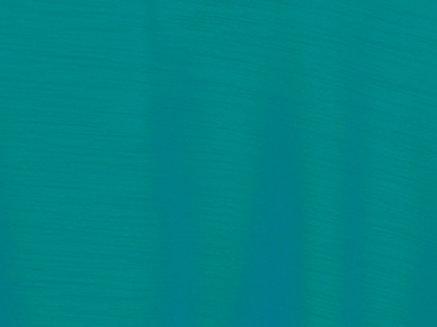 Majestic Turquoise Linen