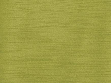 Majestic Moss Linen