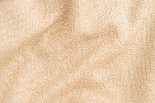 Nature Linen-Look Sand Linens